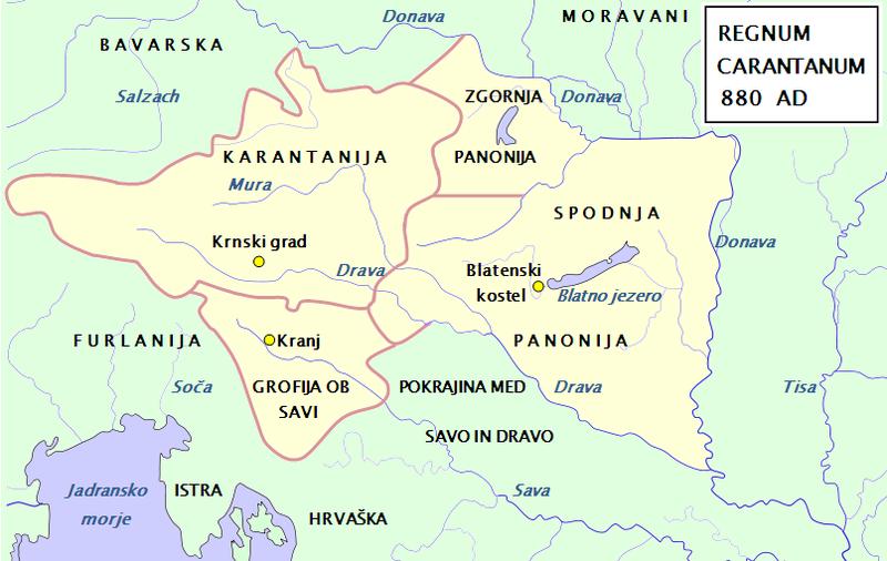 Slovenska mitologija - Page 4 800px-Regnum_Carantanum-public%20domain