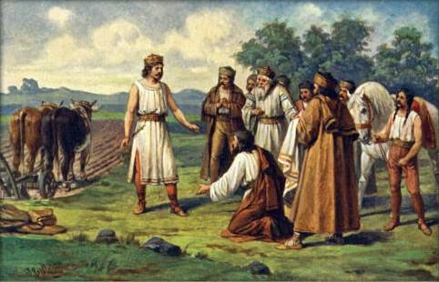 Slovenska mitologija - Page 4 Premysl%20Orac%20za%20knizete%20povolan
