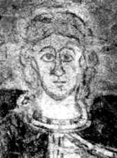 Slovenska mitologija - Page 4 Samon-public%20domain